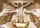 Article III Chapitre II Des sacrifices humains (Suite) – 5