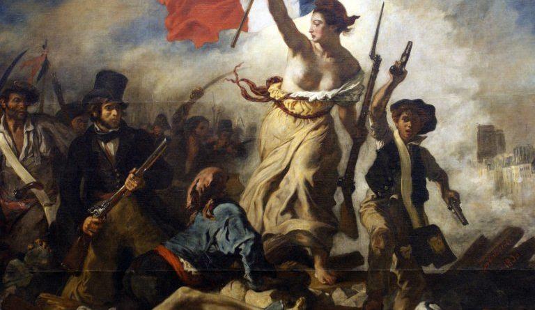 La révolution et le nationalisme en questions