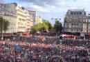 #MarchonsEnfants : gros succès de la mobilisation contre la « PMA pour toutes » et la GPA