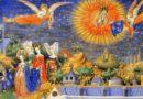 Les fondamentaux de la restauration (7) – Chap. 4 : Prospérité et décadence des peuples (1)