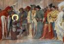 Louis XX : « soyons fidèles à la sainte de la patrie, qui a su délivrer la France de ses ennemis et restaurer la légitimité du pouvoir royal »