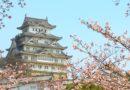 Le coronavirus et le miracle japonais