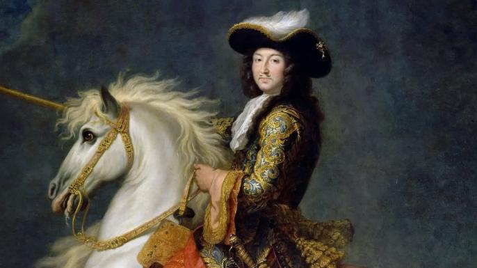 [CEH] 1661, la prise en main des affaires militaires par Louis XIV – Partie 3 : Le rôle personnel de Louis XIV
