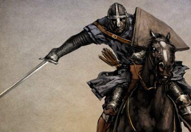 Premier pas vers la Restauration. Soyons des sujets, des ministres et des chevaliers zélés !