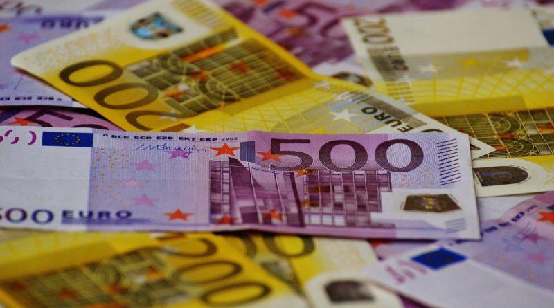 Crise, monnaie et investissement