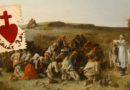 Catholiques de Vendée : les premiers opposants au Nouvel Ordre Mondial naissant. Contribution au Symposium international de Tokyo sur la Révolution (13-14 juillet 2019)