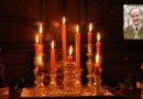prière jean d'orléans comte de paris