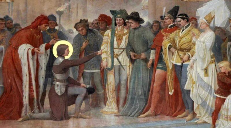 royalisme légitimisme