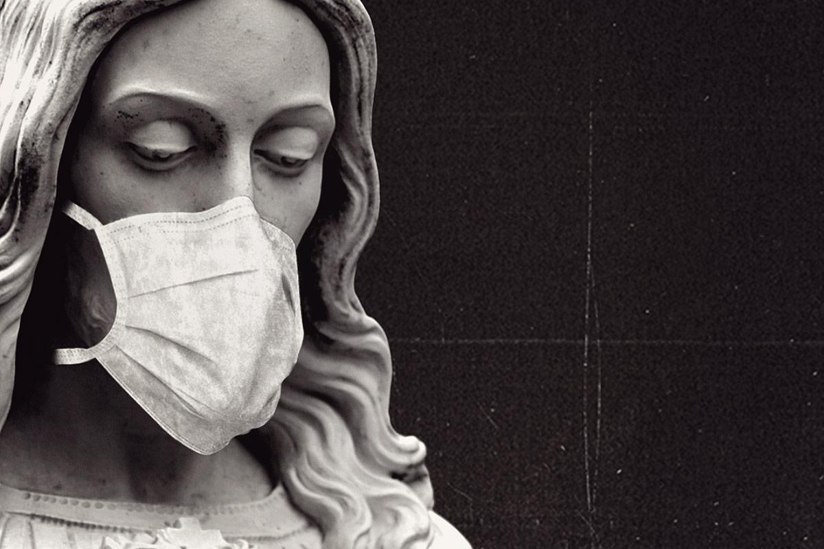 religion covidienne pape françois vaccin
