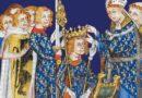 « Le Sacre du Roi », par Patrick Demouy