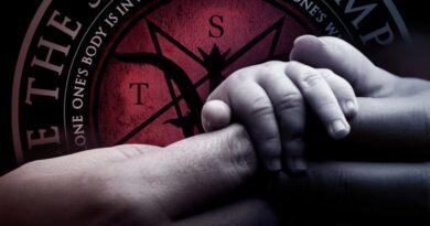 États-Unis. Le « droit à l'avortement » revendiqué comme… un « droit religieux » par les satanistes !