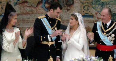 [CEH] Les stratégies matrimoniales. Partie 3 : Les stratégies médiatiques