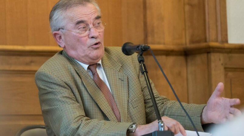 Yves Tillard comte de chambord doctrine sociale