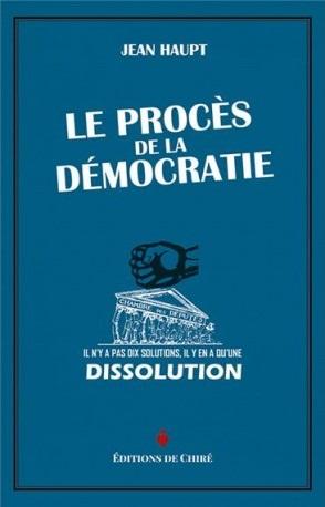 le-proces-de-la-democratie-jean-haupt