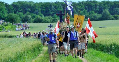 Pèlerinage de Reconquête : cet été, les catholiques espagnols marcheront vers la Reconquista