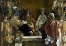 De la deuxième lettre de Joseph de Maistre sur l'Inquisition