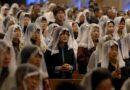 La (vraie) Religion rend libre ! Partie 2 : L'exemple du Japon covidiste