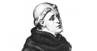 De la troisième lettre de Joseph de Maistre sur l'Inquisition
