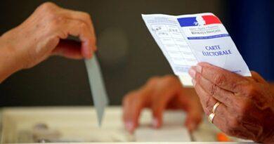 Je le confesse: j'ai eu voté !