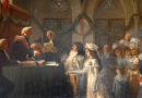 Le mariage forcé, une tradition révolutionnaire et républicaine