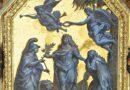 [CEH] La rivalité franco-espagnole aux XVIe-XVIIe siècles. Partie 1 : Les représentations d'une rivalité, par Laurent Chéron