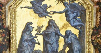 [CEH] La rivalité franco-espagnole aux XVIe et XVIIe siècle. Partie 1 : Les représentations d'une rivalité, par Laurent Chéron