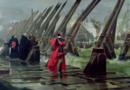 Entre guerre et paix: l'équilibre monarchique, par le P. Jean-François Thomas