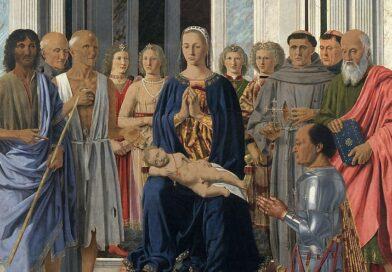Foi et sainteté, par le P. Jean-François Thomas