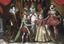 [CEH] Les mariages franco-espagnols de 1615 et 1660, par Joëlle Chevé. Partie 3 : Il faut que le pouvoir s'unisse à la tendresse