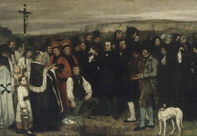 Tradition et modernité, par le P. Jean-François Thomas